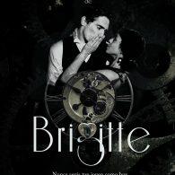La dernière danse de Brigitte